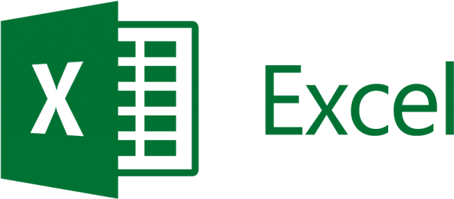 https://www.appicross.com/wp-content/uploads/2020/06/Logo-Excel-640x281.png