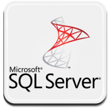 https://www.appicross.com/wp-content/uploads/2020/06/Logo-SQL-160x160.png