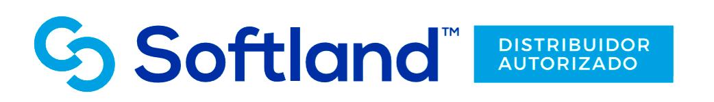 https://www.appicross.com/wp-content/uploads/2020/06/Logo-Softland-Distribuidor-PNG.png