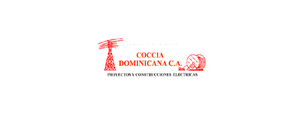 LOGO-COCCIA